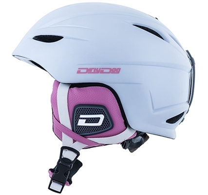 Picture of Dirty Dog Mindy Ladies Ski Helmet