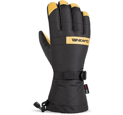 Picture of Dakine Nova Mens Ski Glove