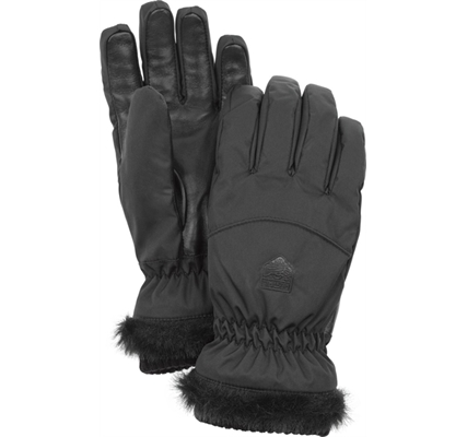 Picture of Hestra Womens Primaloft Winter Forest