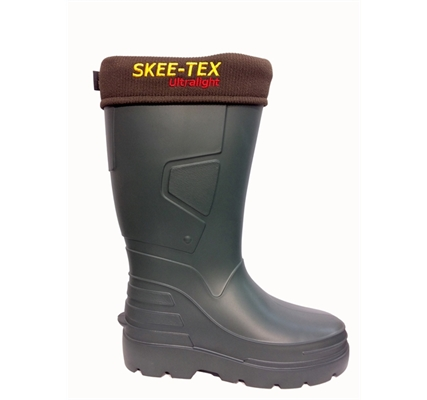 Picture of Skee-Tex Ultralight