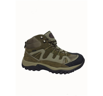Picture of Skee-tex Trekker Boot