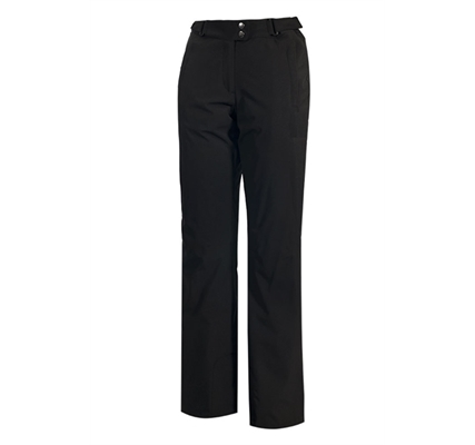 Picture of SPH Gavia Pant