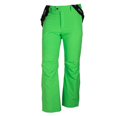 Picture of SPH Stelvio Pant