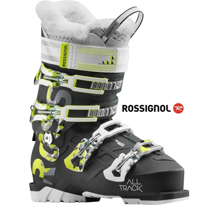 Picture of Rossignol Alltrack 80w