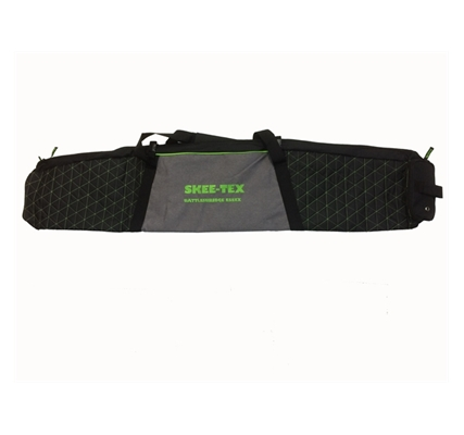 Picture of Skee-tex Ski Bag 160cm/180cm