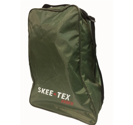 Picture of Skee-tex Fishing boot bag