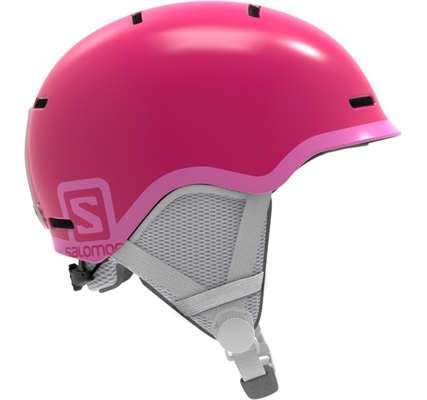 Picture of Salomon Grom Junior Helmet