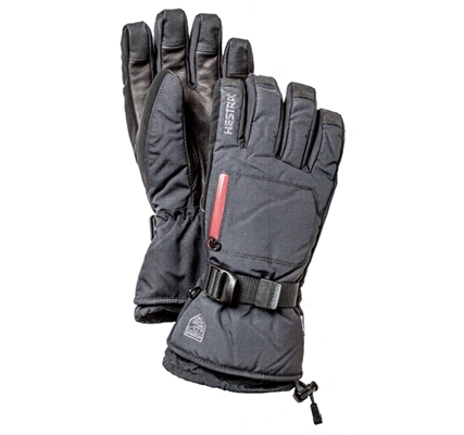 Picture of Hestra C Zone Pointer Glove