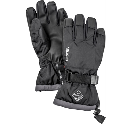 Picture of Hestra C Zone Gauntlet Junior Glove