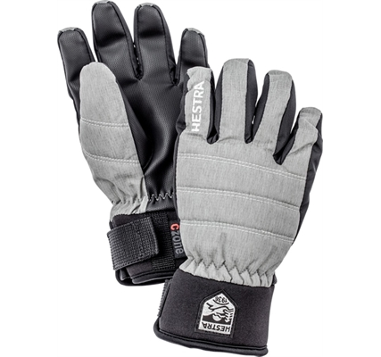 Picture of Hestra C Zone Primaloft Junior Glove