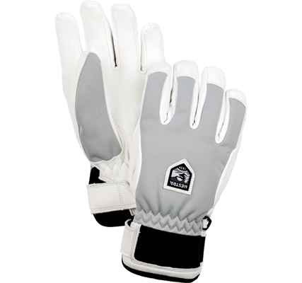 Picture of Hestra C Zone Moje Ladies Glove