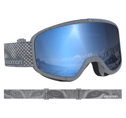 Picture of Salomon Four Seven Sigma Goggle
