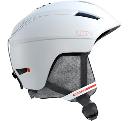 Picture of Salomon Icon Helmet