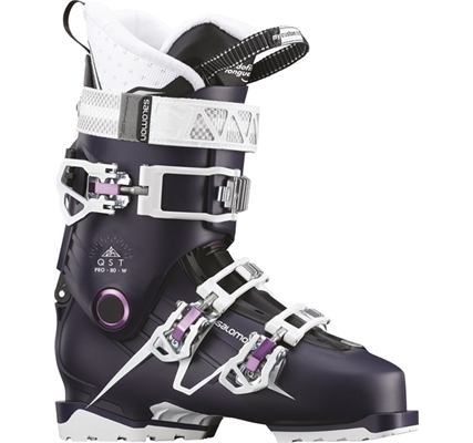 Picture of Salomon QST Pro 80w