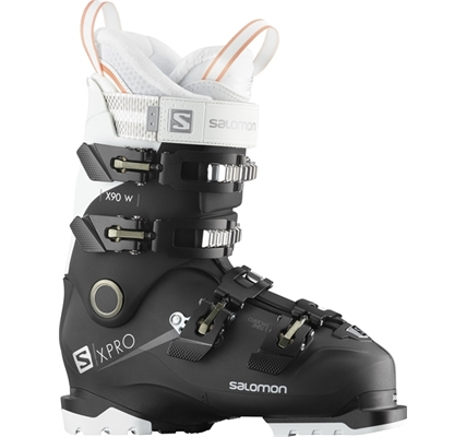 Picture of Salomon Xpro 90 Womens