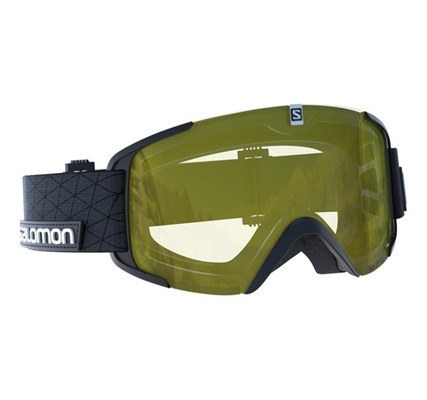 Picture of Salomon X view Access Low Light Goggle