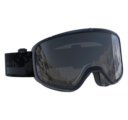 Picture of Salomon Four Seven Goggle