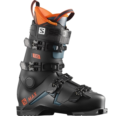 Picture of Salomon S Max 120