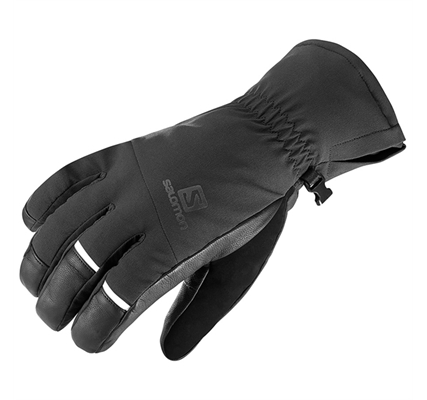 Picture of Salomon Propellor Dry Ski Glove