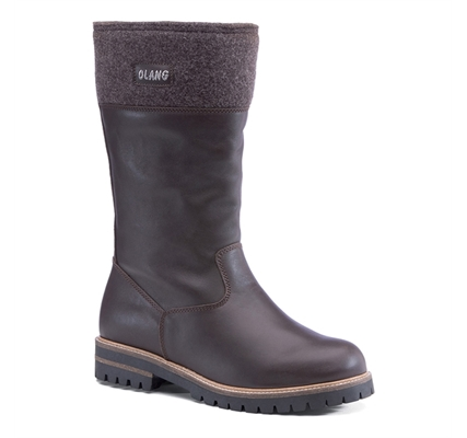 Picture of Olang Indiana Ladies Boot
