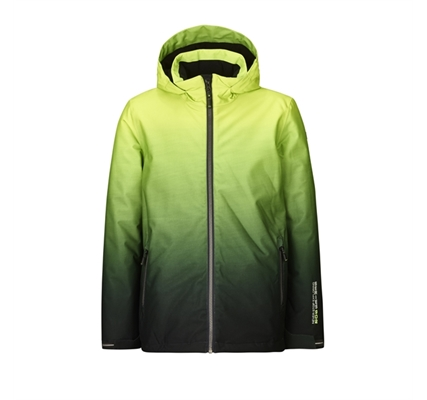 Picture of Killtec Pendaro Ski Jacket