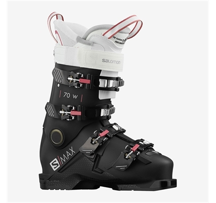 Picture of Salomon SMax 70w