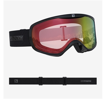 Picture of Salomon Sense Photocramic Goggle
