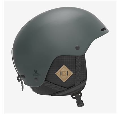Picture of Salomon Brigade+  Helmet