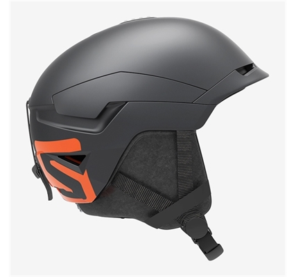 Picture of Salomon Quest Access Helmet