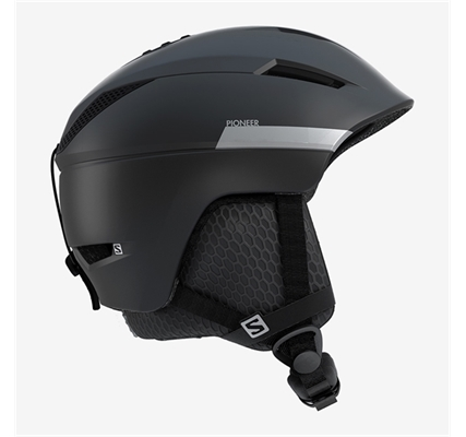 Picture of Salomon Pioneer X Helmet