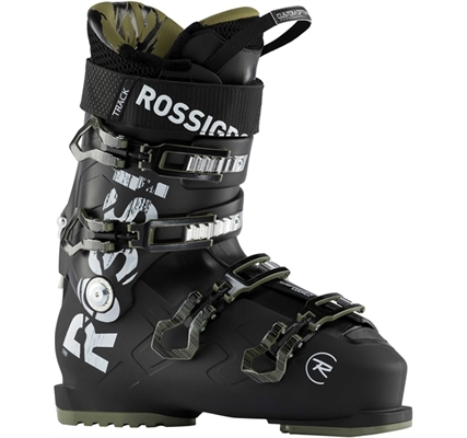 Picture of Rossignol Track 110