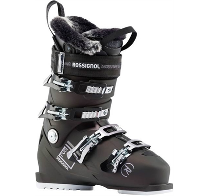 Picture of Rossignol Pure Heat