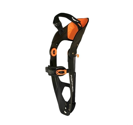 Picture of Againer Ski Support