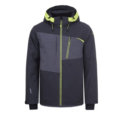 Picture of Icepeak Carver Mens Ski Jacket