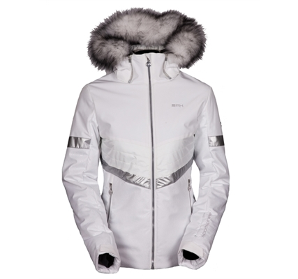 Picture of SPH Carlie-PV Ski Jacket