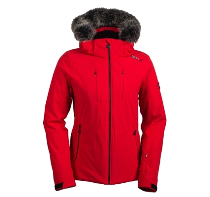 Picture of SPH  Carezza II Ski Jacket