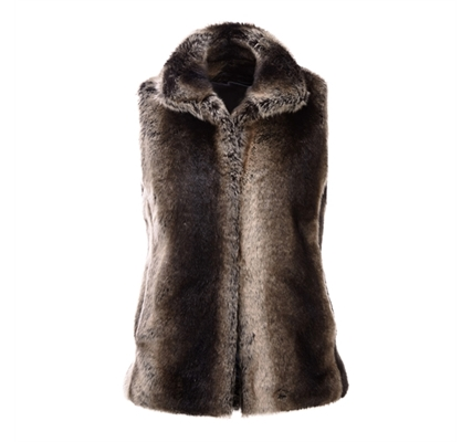 Picture of Snowlux Timber wolf Gillet