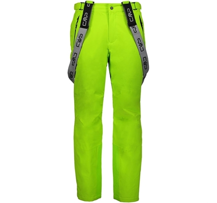 Picture of CMP Mens Hayes Ski Salopette