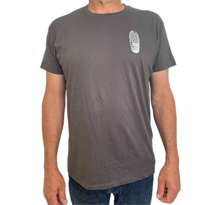 Picture of Skee-Tex T-shirt