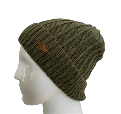 Picture of Skee-Tex Weather Proof Beanie