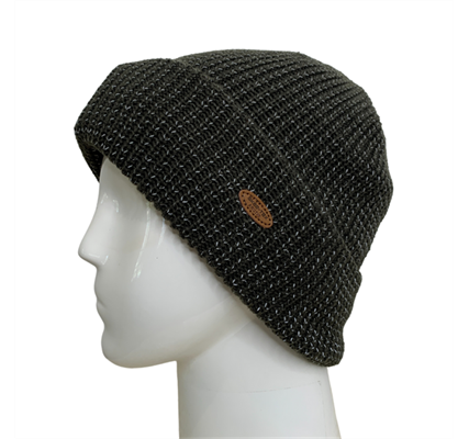 Picture of Skee-Tex Reflective Beanie