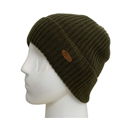 Picture of Skee-Tex Eco Plain Beanie
